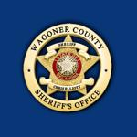 Wagoner County OK Sheriff