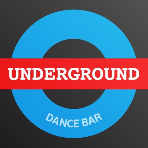 Underground | Гомель