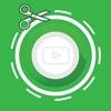 Continual Status Video Saver +