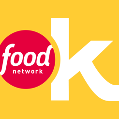 Food Network Kitchen on the App Store