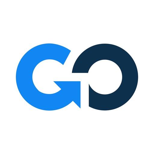AvaTradeGo - торговля Forex