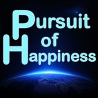 Codes for Pursuit of Happiness Hack