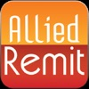 Allied Remit G-mapps.com