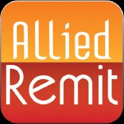 Allied Remit