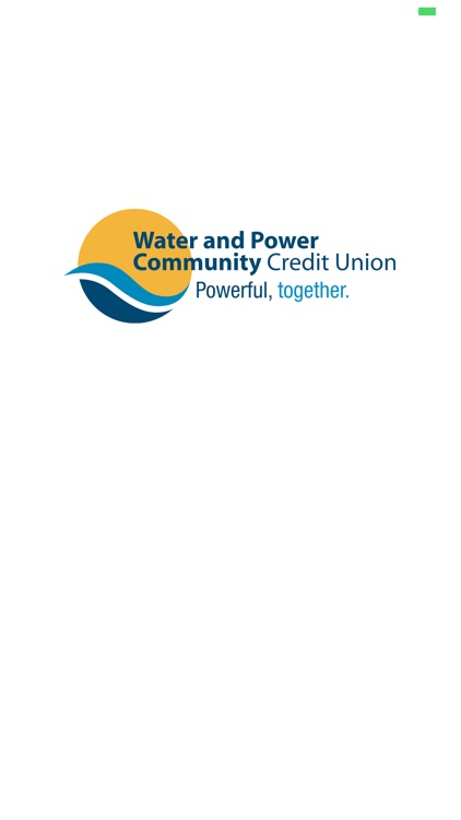 Water and Power CCU Mobile