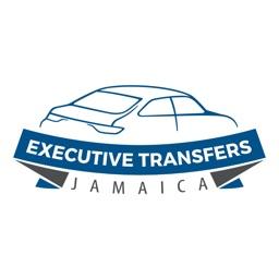 Executive Transfer