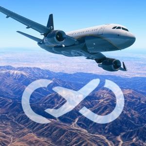 Infinite Flight Simulator download