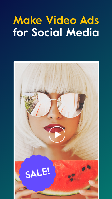 Download Magisto Video Editor for Android