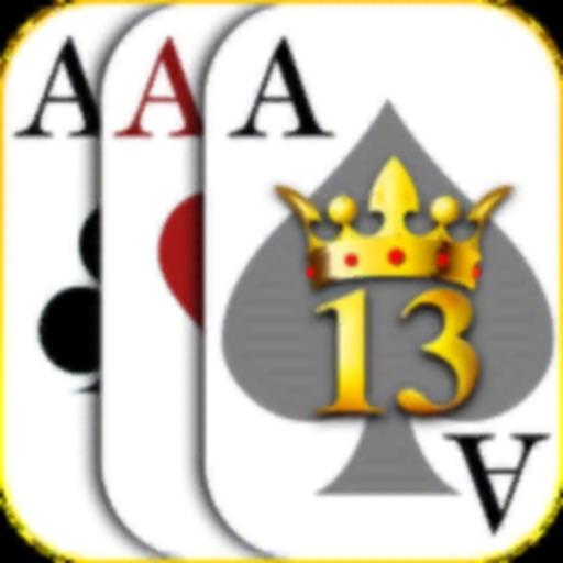 13Cards Tournament icon