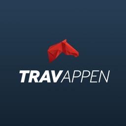 Trotto Travappen