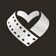 爱剪极-视频剪辑编辑制作软件