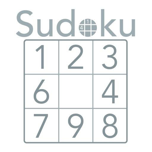 Sudoku Suduku: Sudoku Offline