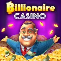 Codes for Billionaire Casino Slots 777 Hack
