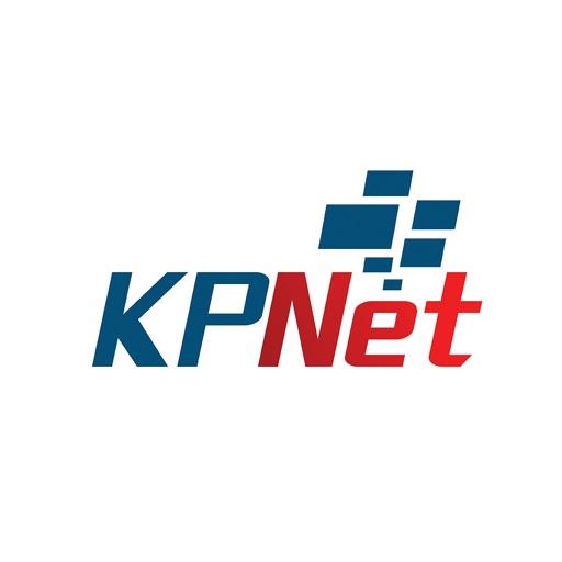 KPNet