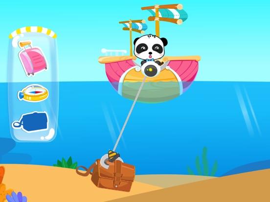 パンダ船長-BabyBus 子ども・幼児向けのおすすめ画像3