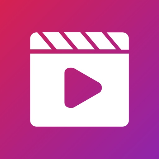 Video Maker - creator & editor