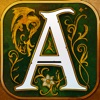 Legends of Andor - iPadアプリ