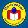 点击获取Colégio Monsenhor