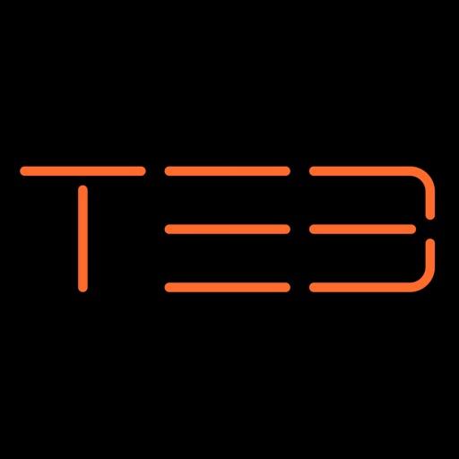TE3 Pro