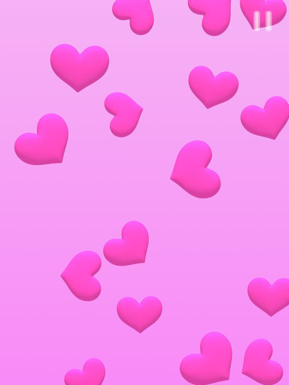 Heart Popper+ screenshot 14