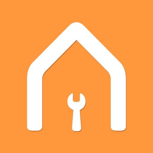 Gutsy Vendor App