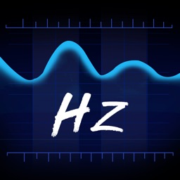 Sonic Hz Generator