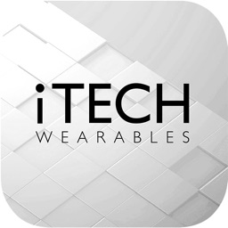 iTech Wearables