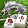 麻雀 昇龍神 初心者から楽しめる麻雀入門(まーじゃん)ゲーム iPhone / iPad