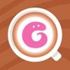 GooMe -VTuber配信・視聴アプリ-のアイコン