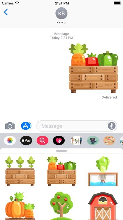 FarmingAndGardeningDN