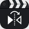 Video Flipper - Rotate & Flip