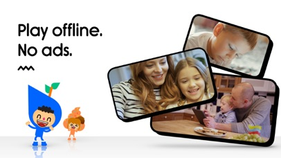 Boop Kids - Smart Parenting screenshot 4