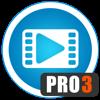 Smart Converter Pro 3 - ShedWorx Cover Art