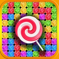 Codes for PopCandy ® Hack