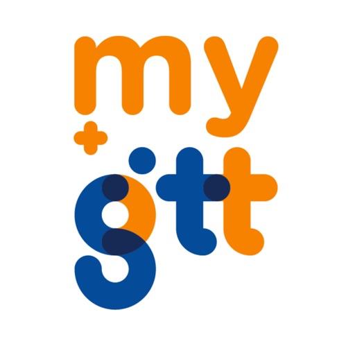 My GTT
