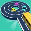 Hit the Road! - iPadアプリ