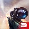 ヒットマン スナイパー (Hitman Sniper)