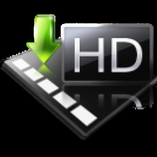 EOE HD Video Converter