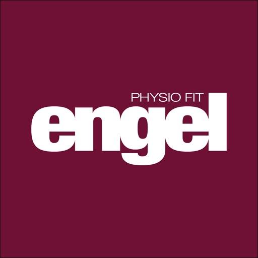 PhysioFit Engel