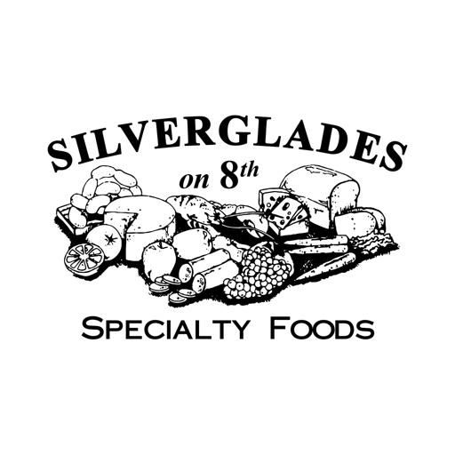 Silverglades Deli