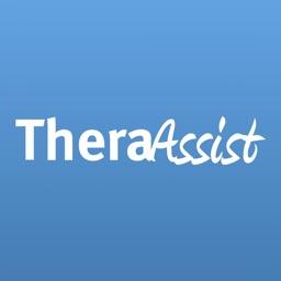 TheraAssist