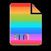 PNMViewer
