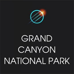 Xplore Grand Canyon