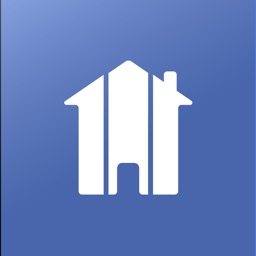 Homely - Roommate Task Manager