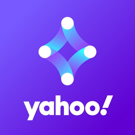 Yahoo Play - Pop news & trivia