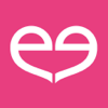 download Meetic - Flirt et Rencontre