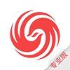 凤凰新闻(专业版)-全球华人阅读新闻资讯平台