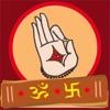 Stotra Nidhi - ブックアプリ