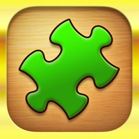 Hack Jigsaw Puzzle