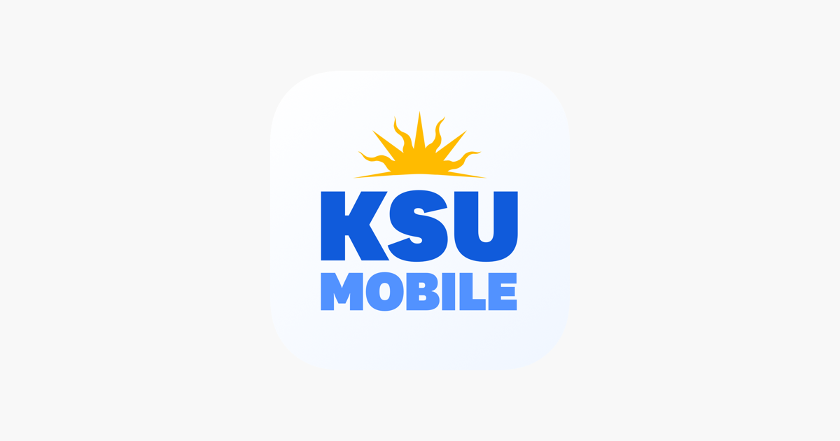 KSUMobile on the App Store on kent state ohio map, kent state tusc, kent state shooting map, university of georgia campus map, kent parking map, kent state building map, buffalo state college campus map, stark state college campus map, fscj kent campus map, ohio state campus map,